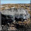 Obsidian Butte